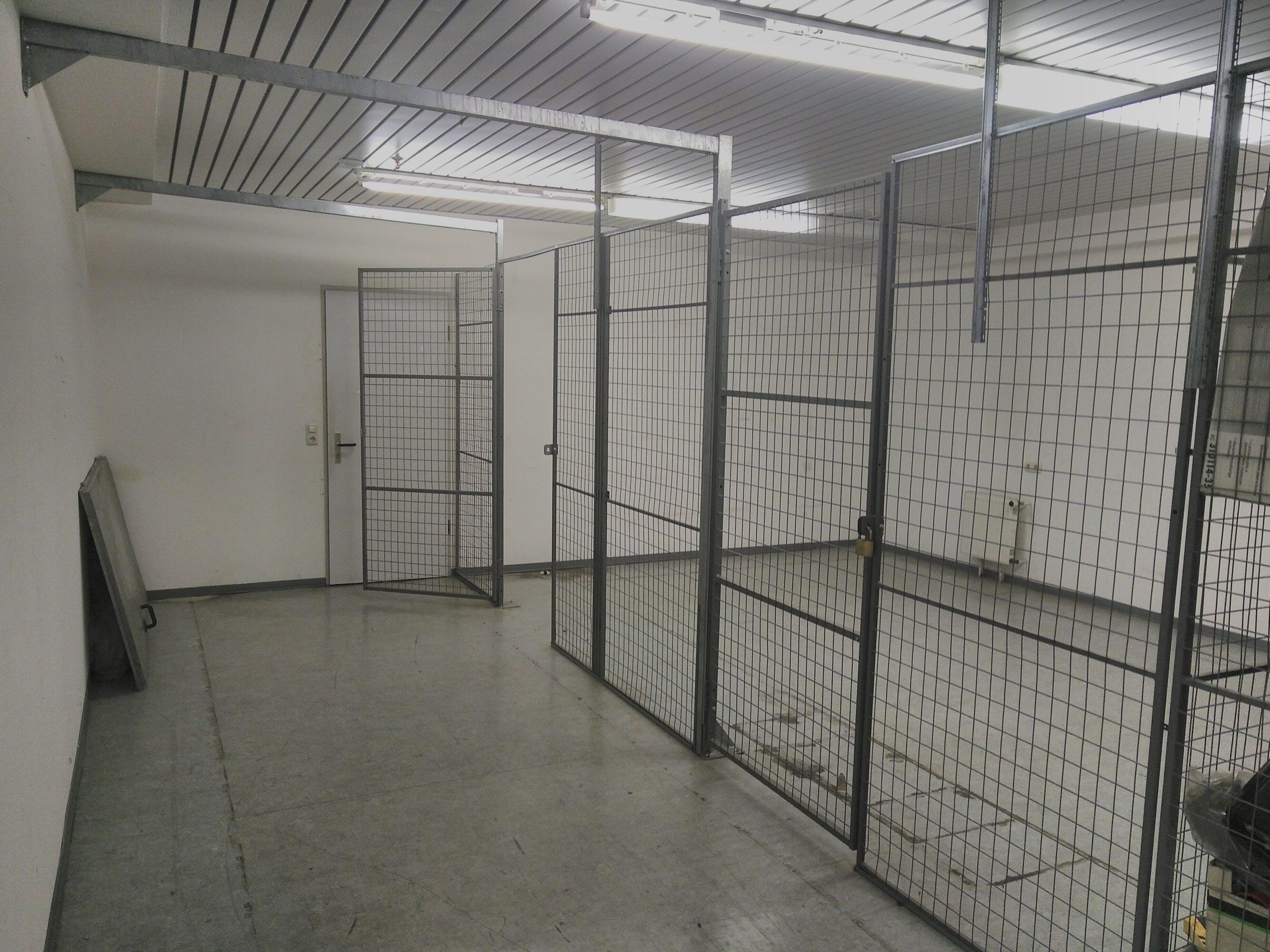 Proberäume & Studios bei Boxen Max mieten